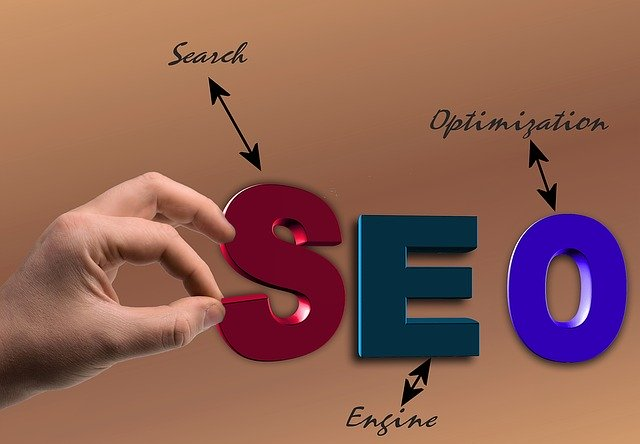 free SEO tools to grow website traffic in Nairobi Kenya