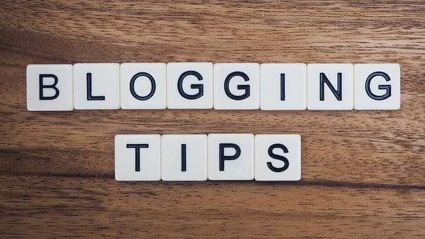 how to write an SEO friendly blog post in Nairobi kenya