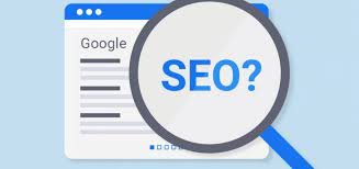 The Most Important SEO Ranking Factors That You Must Know